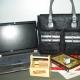 Маркет | Obaldet | Atah Style - Affordable, Trendy & Fashionable Laptop Bag